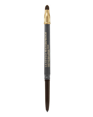 Le Stylo Waterproof