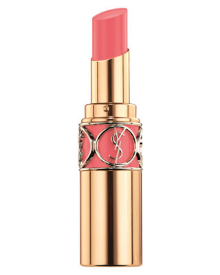 Yves Saint Laurent Beaute Rouge Volupte Shine Lipstick,