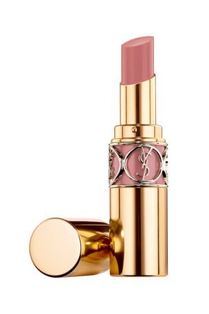 Yves Saint Laurent Beaute Rouge Volupte Shine Lipstick, Oil in Stick