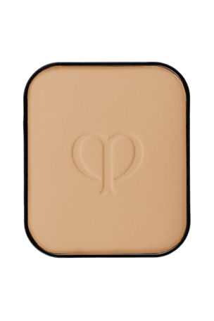 Cle de Peau Beaute Radiant Powder Foundation SPF 23
