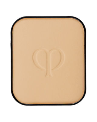 Radiant Powder Foundation SPF 23
