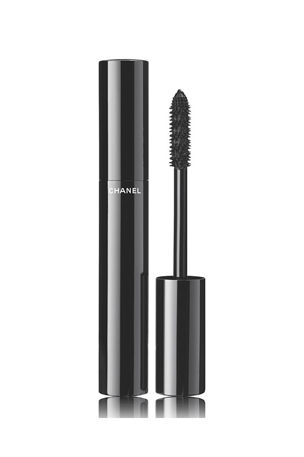CHANEL LE VOLUME DE CHANEL WATERPROOFMascara