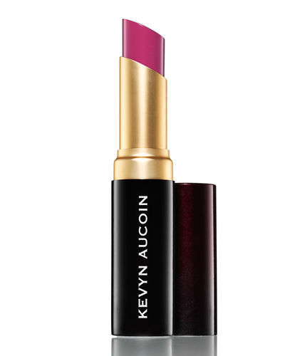 Kevyn Aucoin The Matte Lip Color