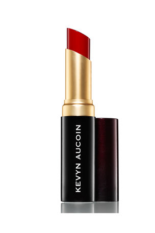 Kevyn Aucoin The Matte Lip Color Lipstick
