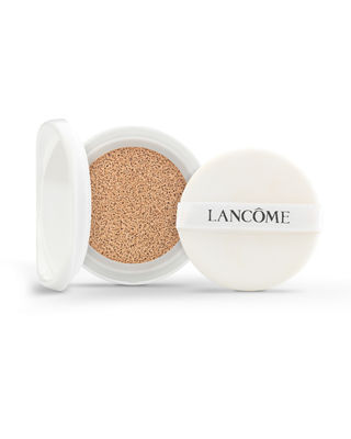 Image 1 of 5: Miracle Cushion Liquid Cushion Compact Refill