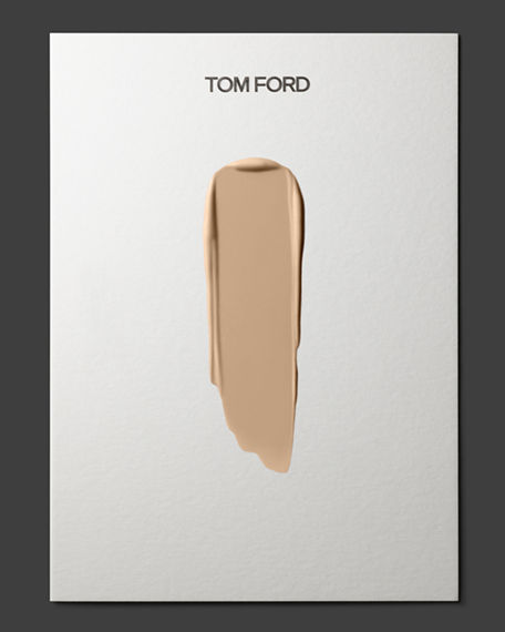 Image 2 of 2: TOM FORD Concealing Pen