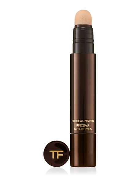 Image 1 of 2: TOM FORD Concealing Pen