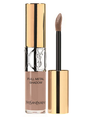 Yves Saint Laurent Beaute Couture Metallics Eye Shadow