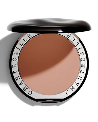 High-Definition Perfecting Bronze