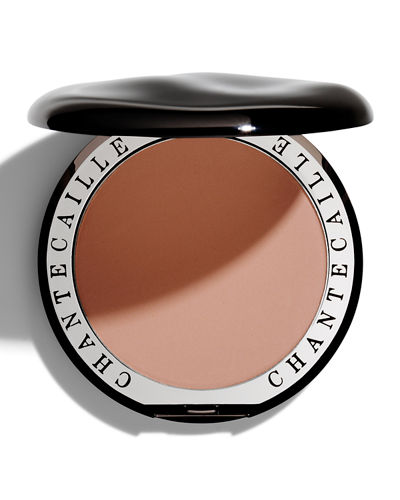 Chantecaille High-Definition Perfecting Bronze