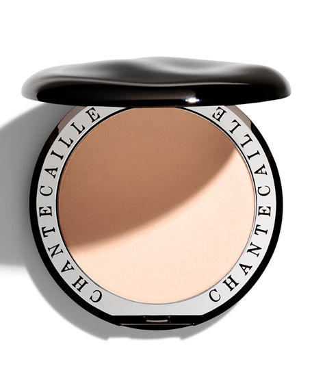 Chantecaille 0.42 oz. HD Perfecting Powder
