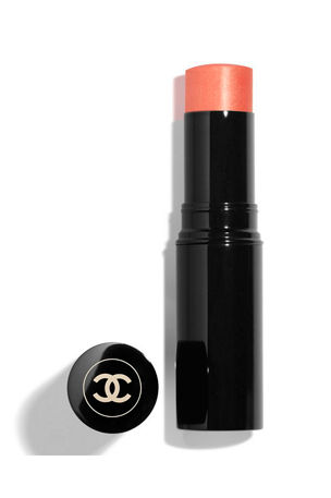 CHANEL LES BEIGESHealthy Glow Sheer Colour Stick