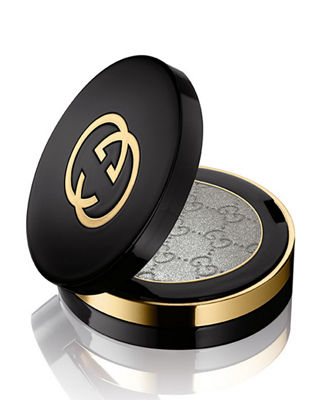 Gucci Gucci Magnetic Color Shadow Mono