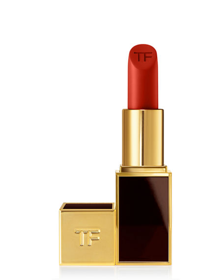Image 1 of 5: TOM FORD Lip Color Lipstick