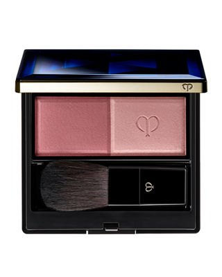 Cle de Peau Beaute Powder Blush Duo &