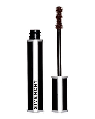 Image 1 of 5: Noir Couture Mascara