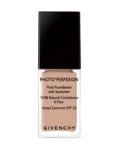 Photo'Perfexion Fluid Foundation SPF 20  25 mL