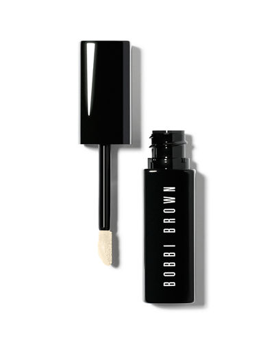 Intensive Skin Serum Concealer, 7 mL