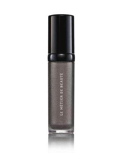 Le Metier de Beaute Indelible Eye Prism