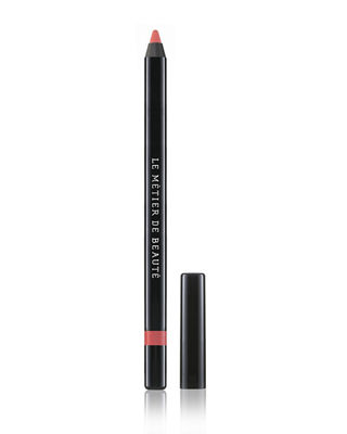 Le Metier de Beaute Waterproof Lip Liner