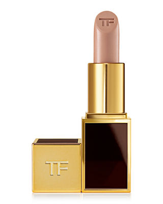 TOM FORD Lips and Boys Lip Color