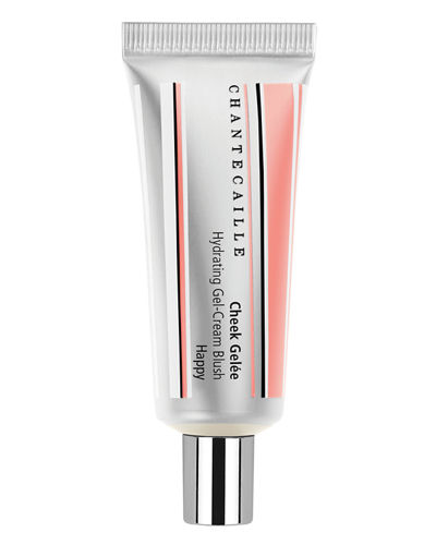 Chantecaille Cheek Gel&#233e, 0.8 oz.