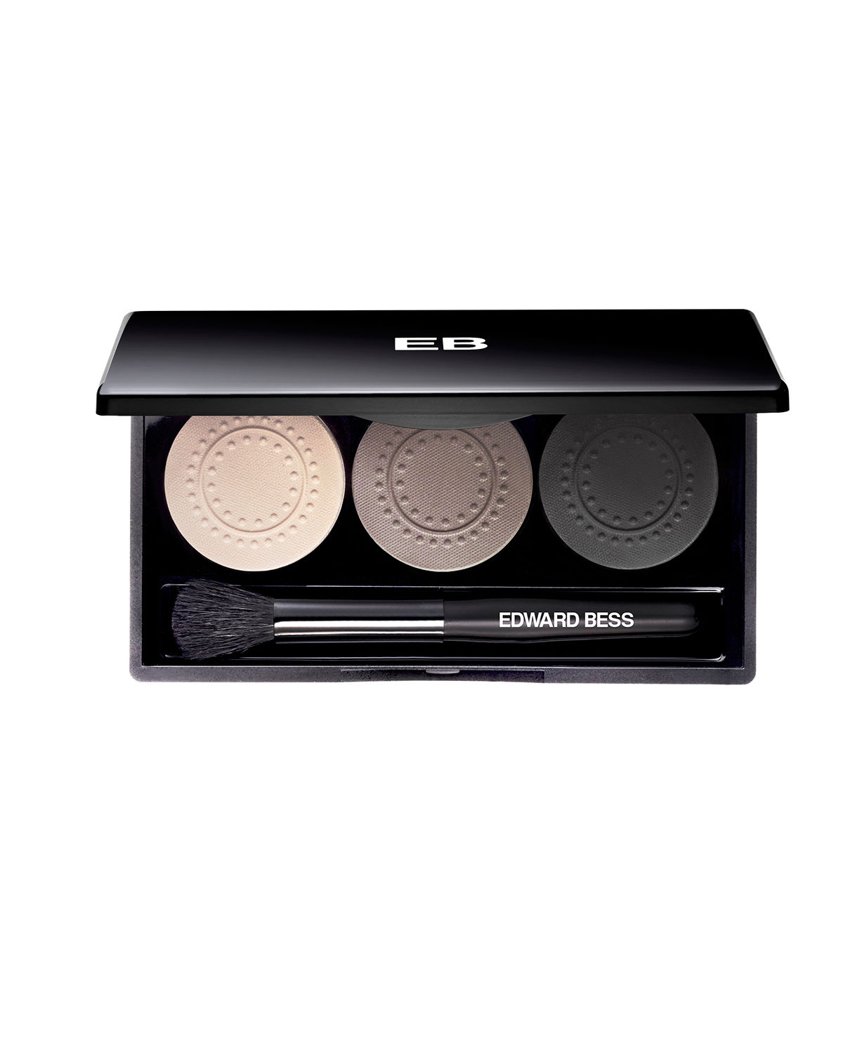 Expert Edit Eyeshadow