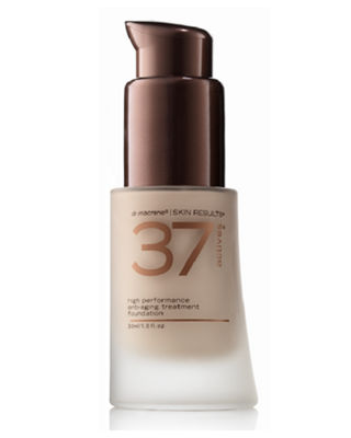 37 Actives High Performance Anti-Aging Treatment Foundation, 1.0 oz.