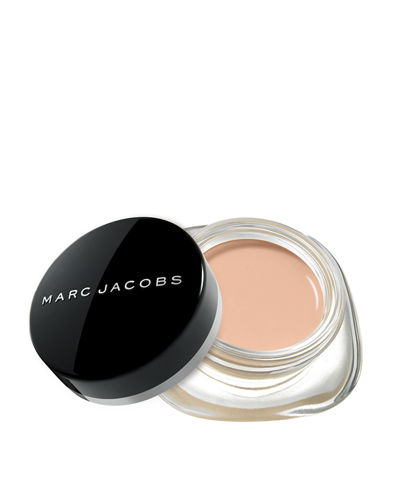 Marc Jacobs Re(Marc)able Full Cover Concealer