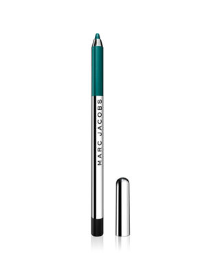 Image 1 of 5: Highliner Gel Eye Crayon