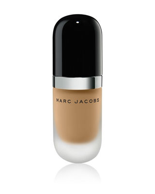 Re(Marc)able Full Cover Foundation Concentrate, 0.75 oz./ 22 mL