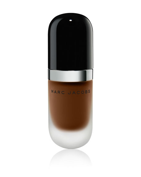 Marc Jacobs Re(Marc)able Full Cover Foundation Concentrate, 0.75 oz.
