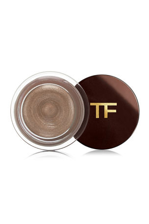 TOM FORD Cream Color For Eye