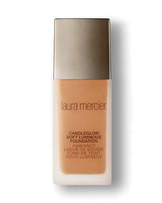 Candleglow Soft Luminous Foundation Dune 1 Oz/ 30 Ml