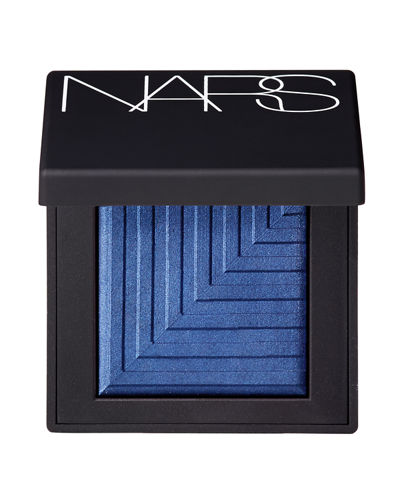 Dual-Intensity Eyeshadow - Nouvelle Vogue Collection