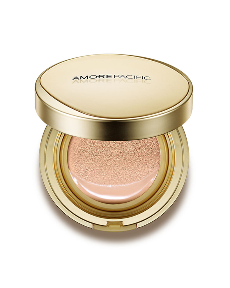 AMOREPACIFIC Age Correcting Foundation Cushion Broad Spectrum SPF 25