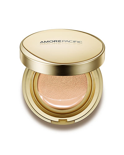 AMOREPACIFIC Age Correcting Foundation Cushion Broad Spectrum SPF