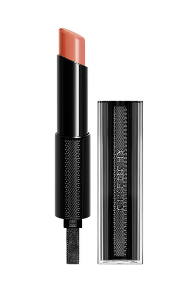 Givenchy le rouge lipstick neiman marcus for Givenchy rouge miroir lipstick