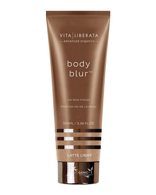Vita Liberata Body Blur Instant HD Skin Finish,