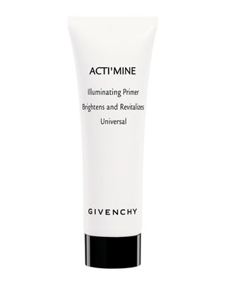 Acti'Mine Color Correcting Primer,1.0 oz./ 30 mL