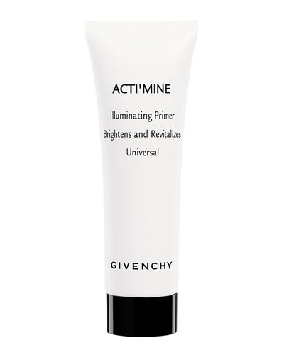 Givenchy Acti'Mine Color Correcting Primer,1.0 oz./ 30 mL