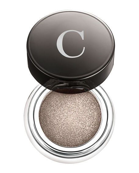 Image 1 of 2: Chantecaille 0.14 oz. Mermaid Eye Color
