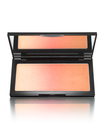 The Neo-Bronzer<br>
