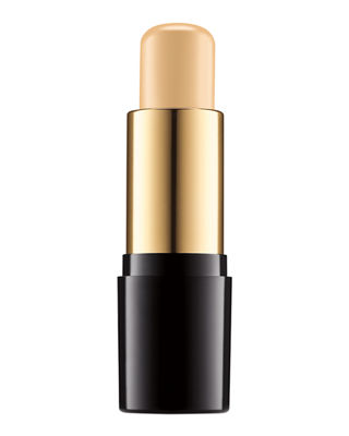 Image 1 of 2: Teint Idole Ultra Makeup Stick