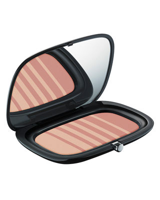 Air Blush Soft Glow Duo