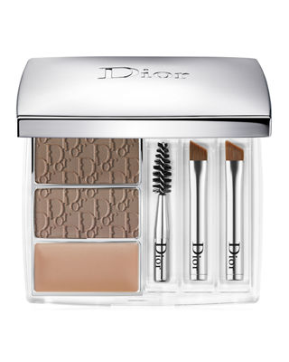 All-in-Brow 3D Brow Contour Kit