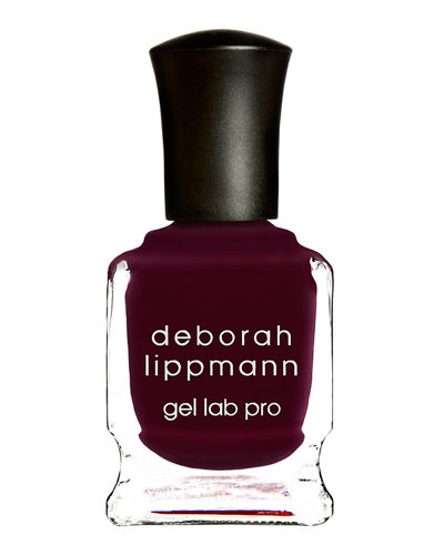 Gel Lab Pro Nail Polish, 15 mL