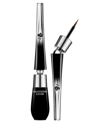 Grandiose Bendable Liquid Liner