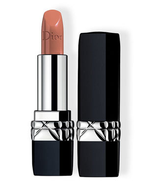 ec891697edaff Dior Beauty Products   Accessories at Neiman Marcus