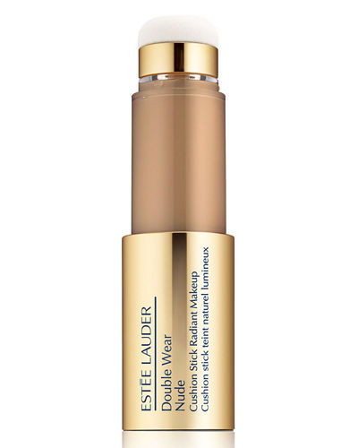 Estee Lauder Double Wear Nude Cushion Stick Radiant